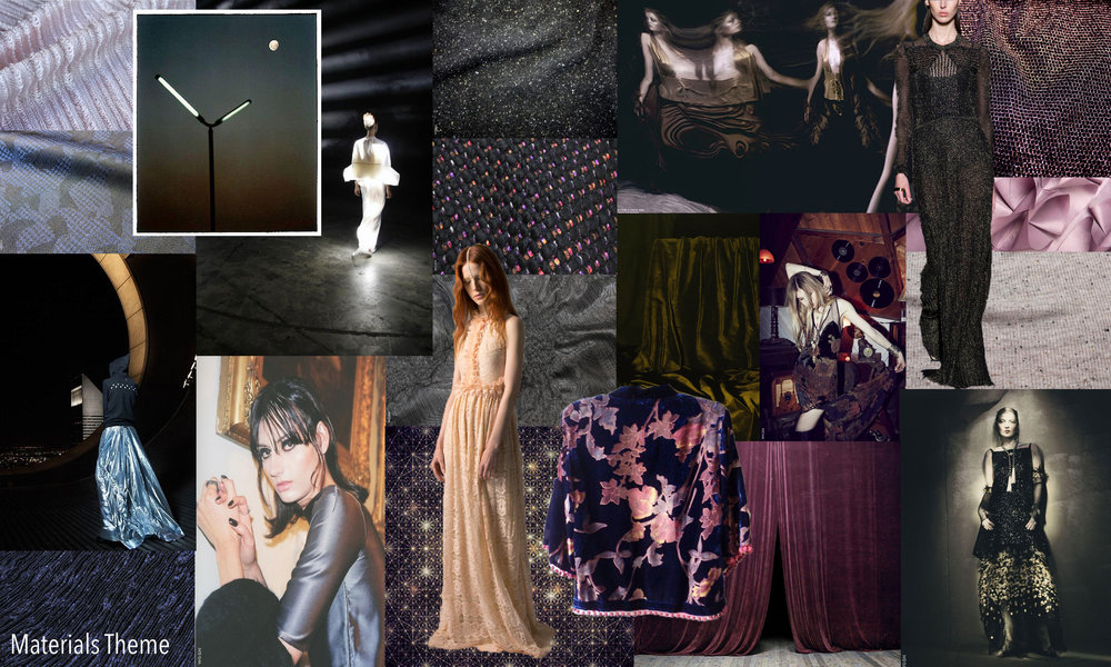 Images from WGSN