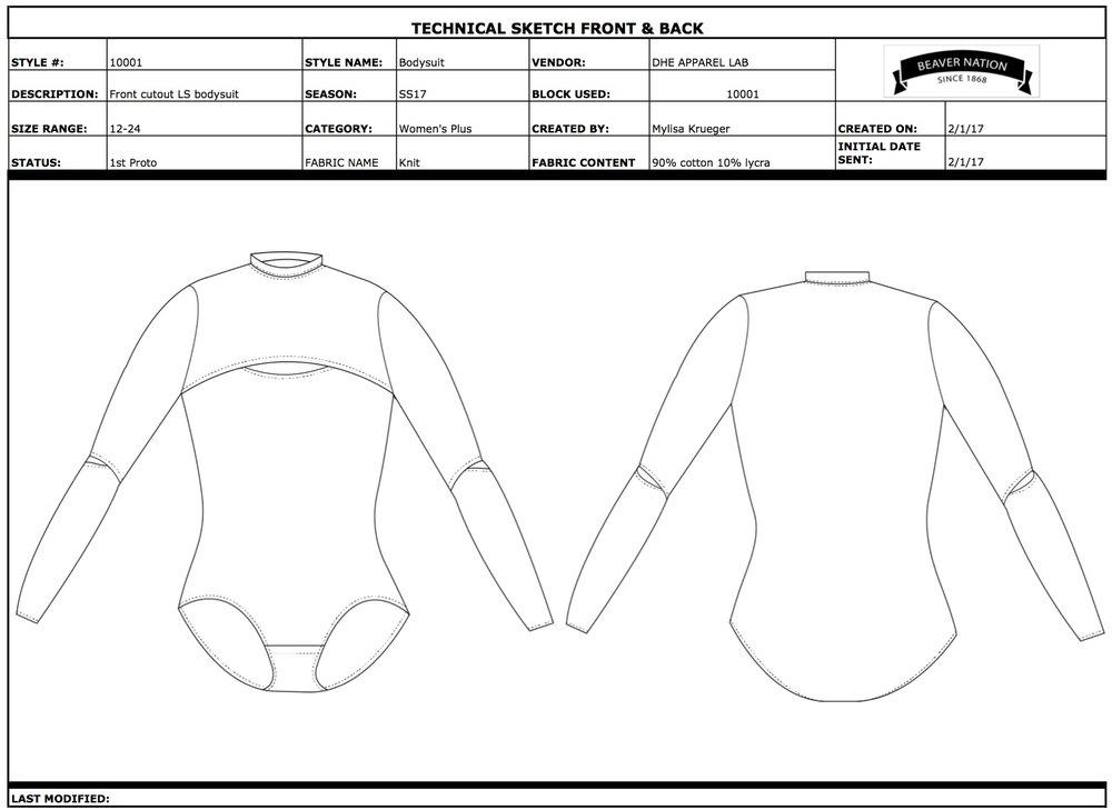 project 4 krueger bodysuit 2.jpg