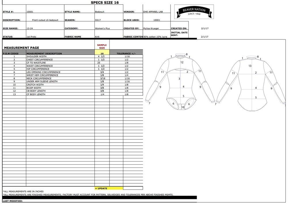 project 4 krueger bodysuit 3.jpg