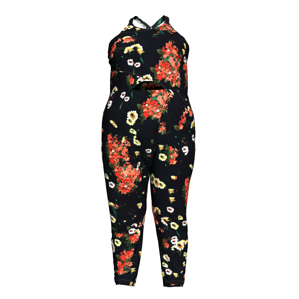 final_jumpsuit front_Floral.png
