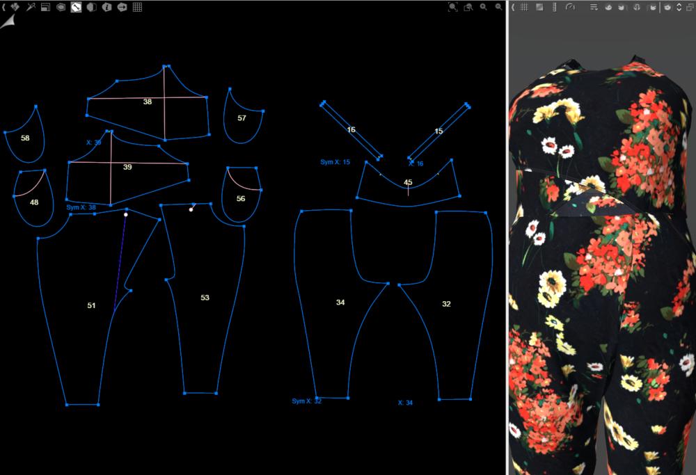 patternfinal.PNG