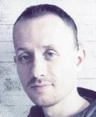 Rafal Kuczynski