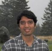 Vikas Ramachandra