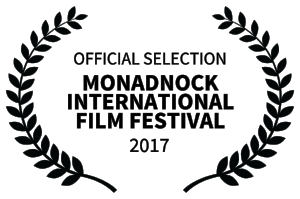 OFFICIALSELECTION-MONADNOCKINTERNATIONALFILMFESTIVAL-2017.png