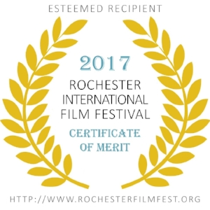 2017 Cert of Merit.jpg