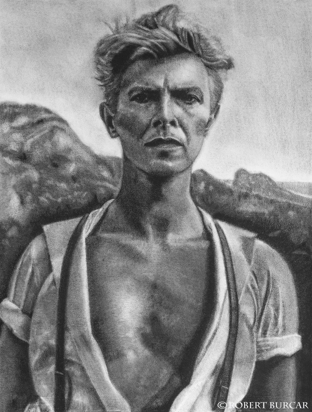David Bowie 1947-2016.jpg
