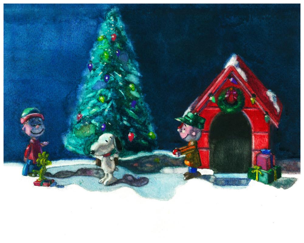 A Peanuts Christmas.jpg