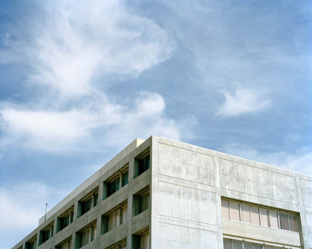 21-hospital.jpg