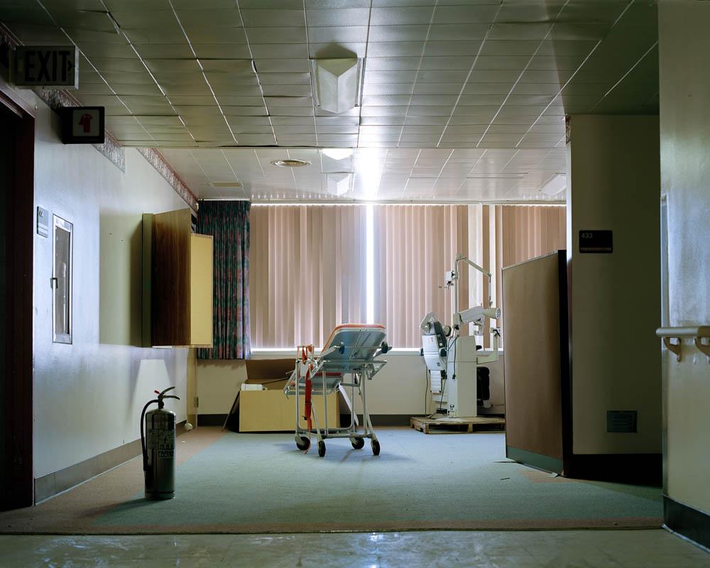 18-hospital.jpg