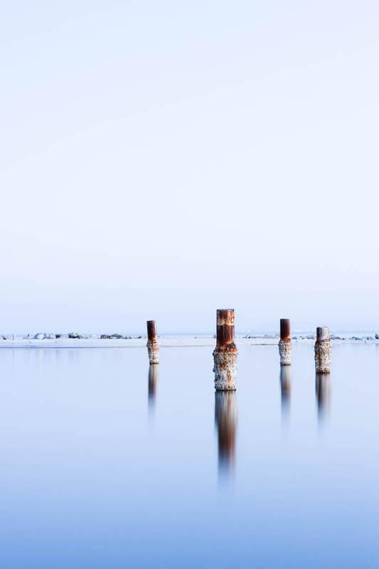 de_Jauregui-Salton_Sea-0003.jpg