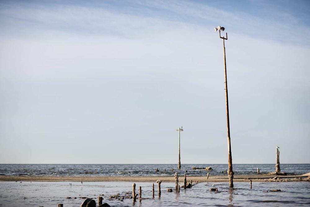 de_Jauregui-Salton_Sea-0008.jpg