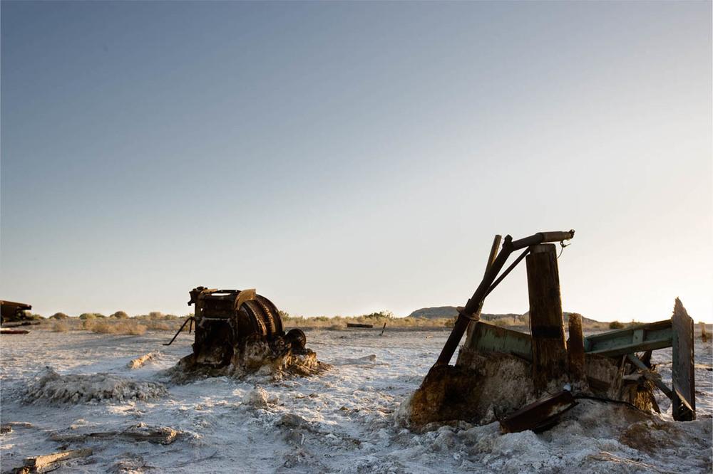de_Jauregui-Salton_Sea-0009.jpg