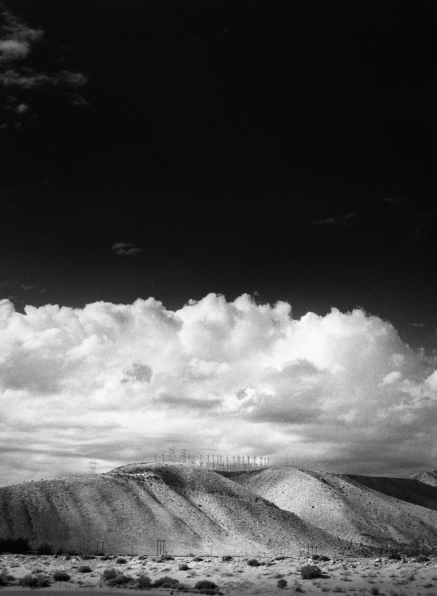 Palm-Springs-2011-0001.jpg
