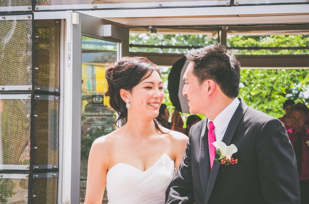 Lily and Freddy Wedding-61.jpg