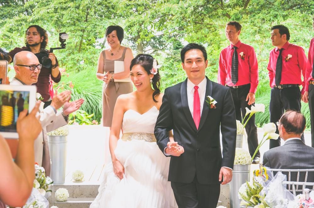 Lily and Freddy Wedding-59.jpg