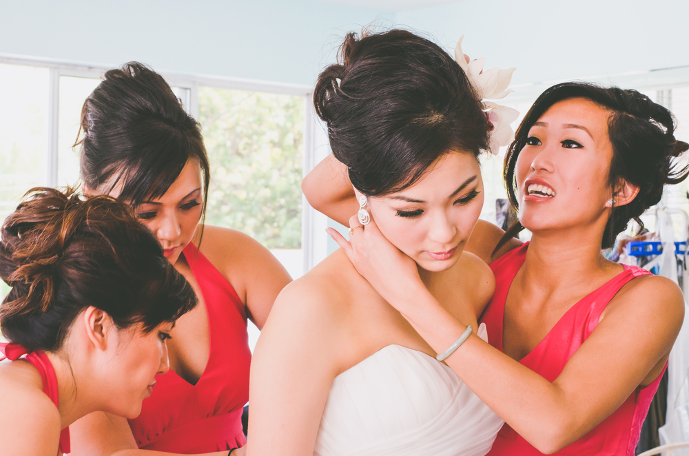 Lily and Freddy Wedding-20.jpg