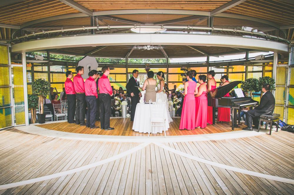 Lily and Freddy Wedding-43.jpg