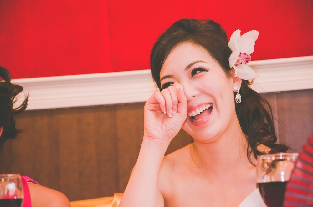 Lily and Freddy Wedding-132.jpg