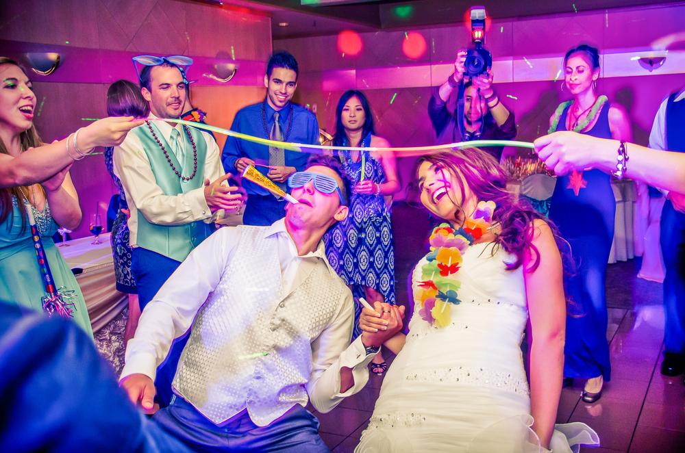 Zuleyma and Pablo Wedding-171.jpg