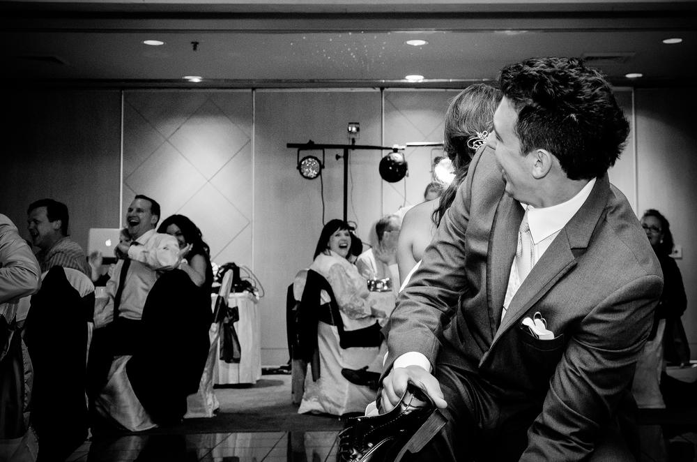 Zuleyma and Pablo Wedding-143.jpg