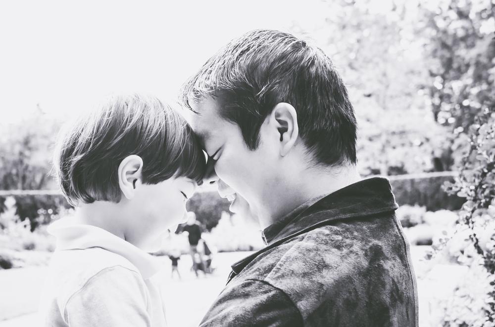 Jen & Nick & Brennan-59.jpg