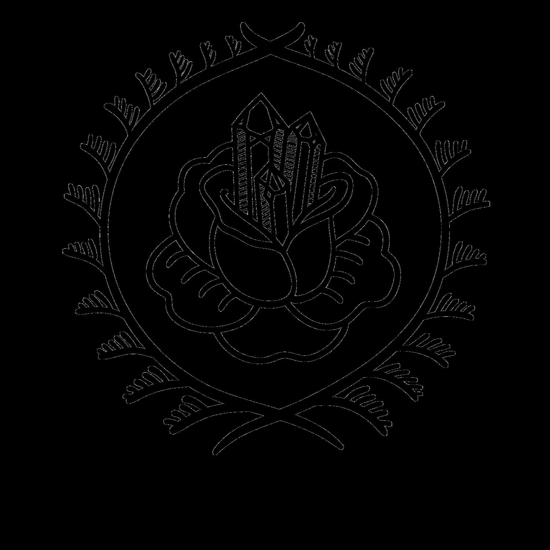 Guided meditation cedar rose cedar rose biocorpaavc Image collections