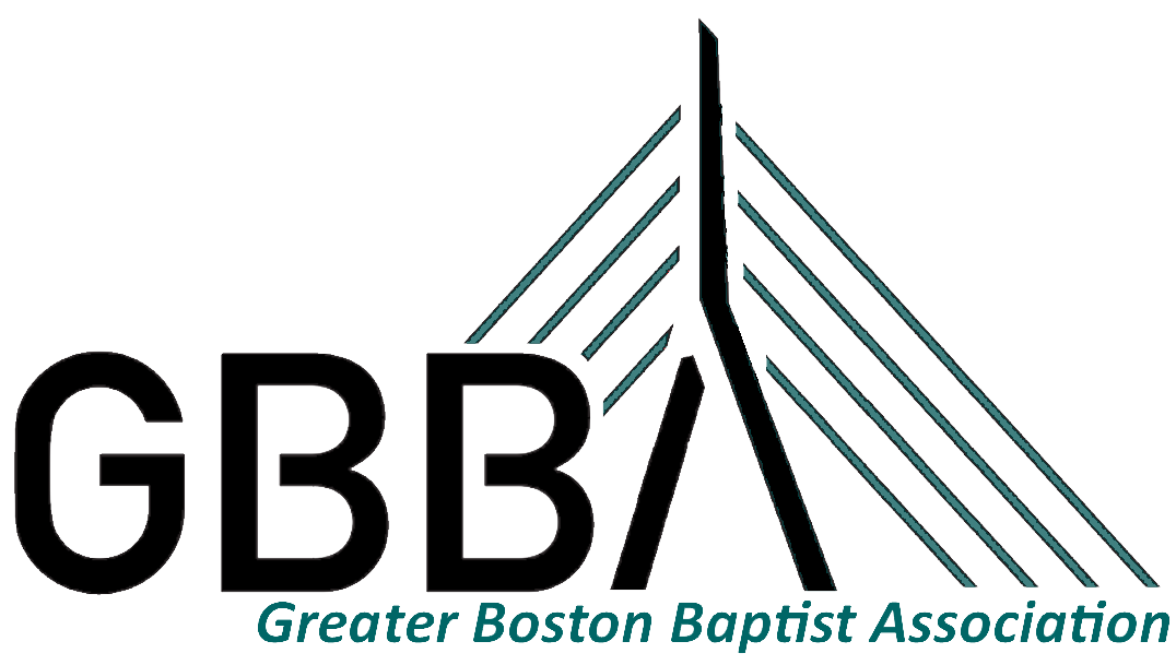 Greater Boston Baptist Association