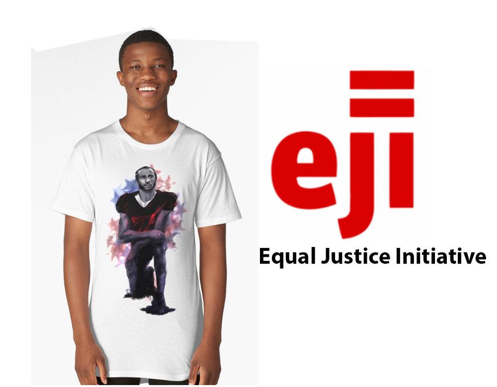 EJI_shirt.jpg