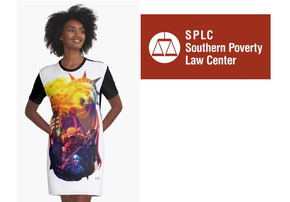 SLPC_dress.jpg