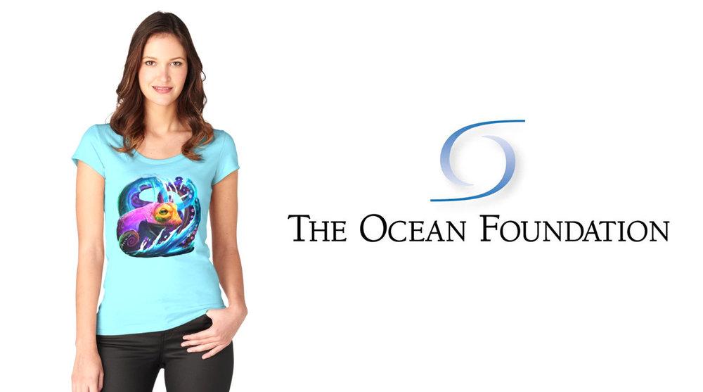TheOceanFoundation_tshirt.jpg