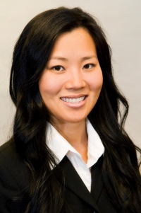 Thuy Pham Associate Broker