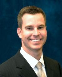 Daniel Williams Realtor