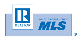 Search MLS in real time