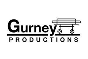 gurney-productions.png