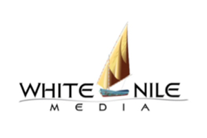 white-nile-media.png