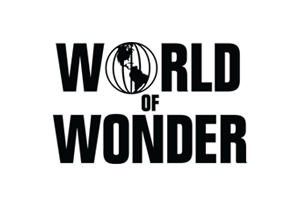 world-of-wonder.png