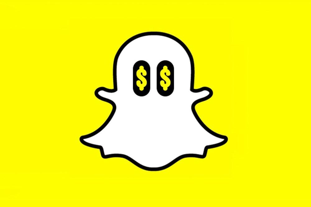 Snapchatads.jpg