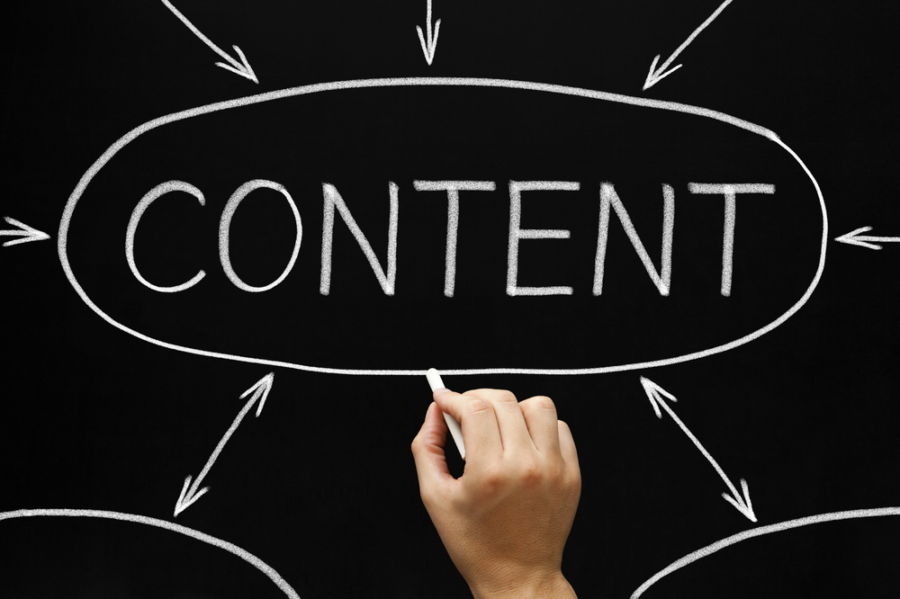 Content-Blackboard.jpg