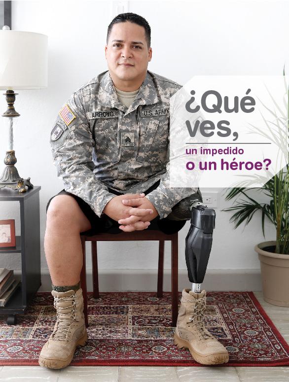 om-fotos_veterano.jpg
