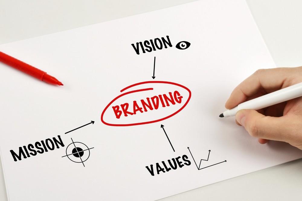 personal-branding-discovery-1940x1290-1.jpg