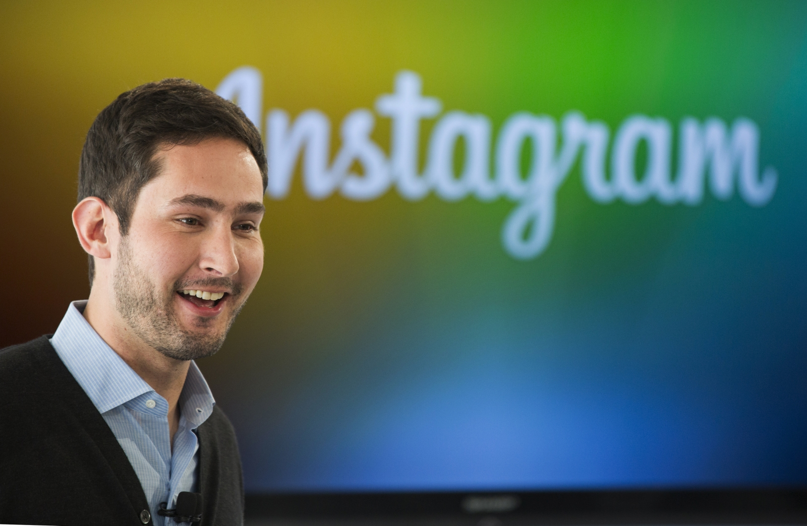 instagram-ceo-kevin-systrom