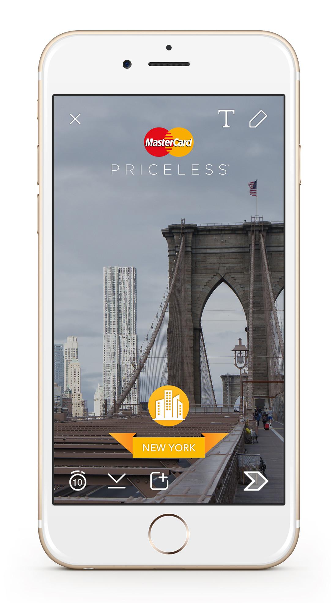 iPhone-Iso-Mastercard-e1436909546244