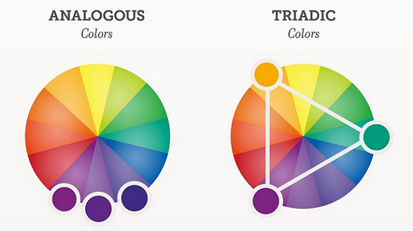 1400103180-psychology-color-marketing-branding-personality-color-wheels.jpg