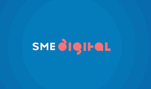 sme-digital_cover-photo1.jpg