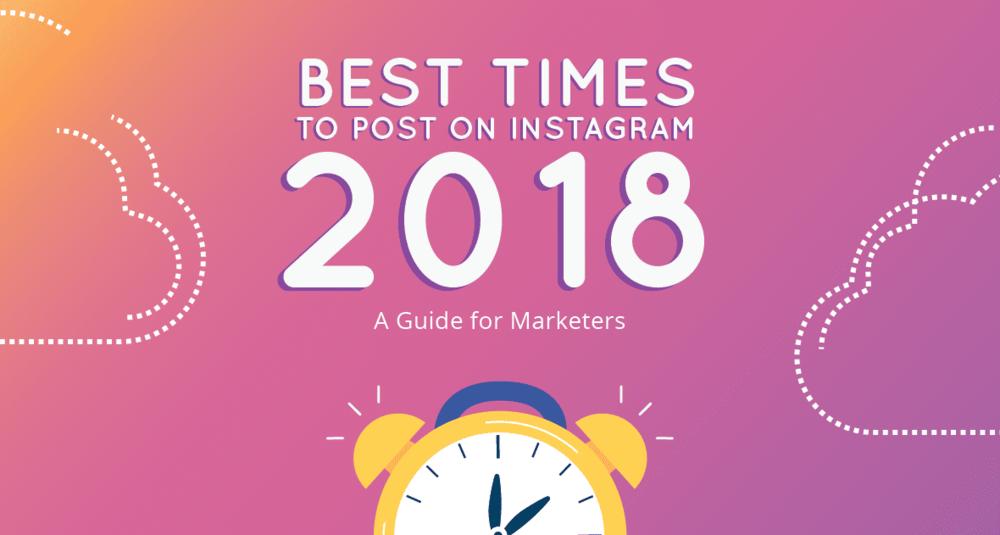 Sharelov_Blog-Instagram-Times_Cover.png