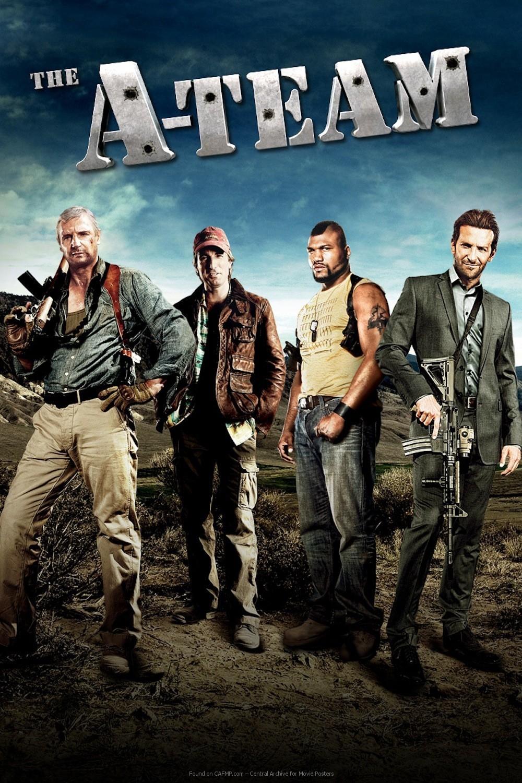 The-A-Team.jpg