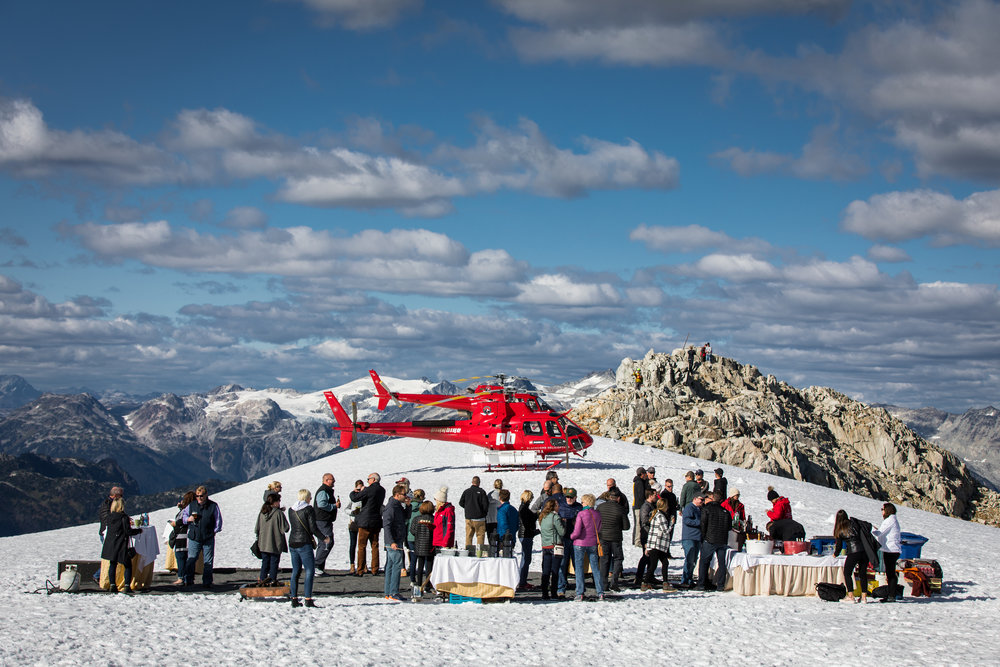 Blackcomb Heli Events 1.jpg