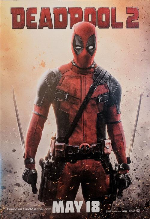 deadpool-2-movie-poster.jpg