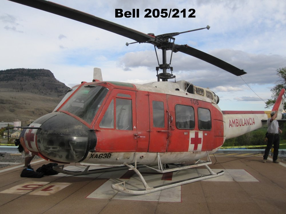 JTH Bell 205.jpg