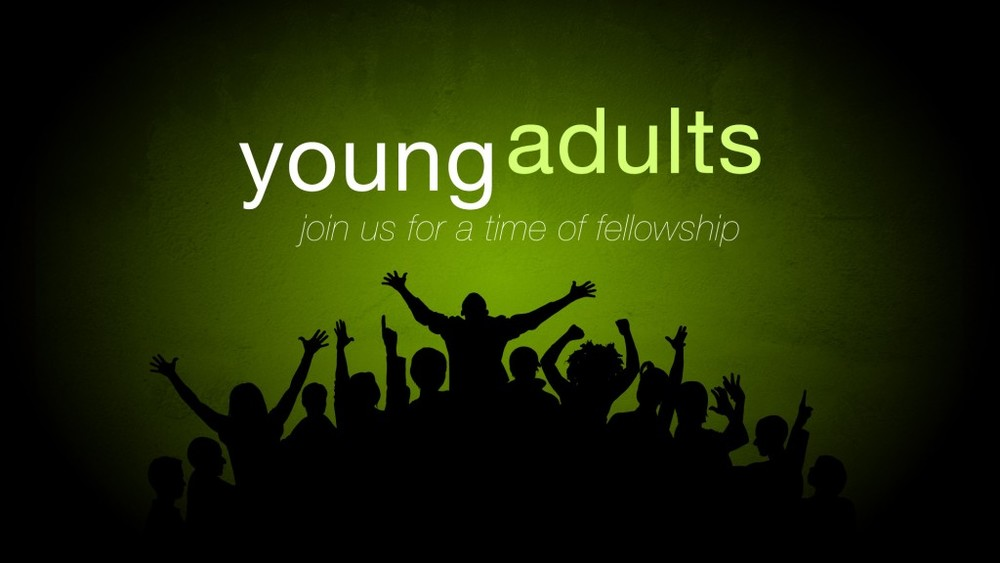 Young-adults-4th-1024x576.jpg